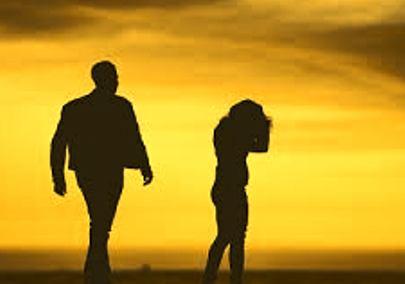 नाजायज रिश्ते को खत्म करने का वजीफा - Naajayaz Rishte Ko Khatam Karne Ka Wazifa