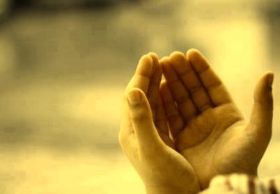 किसी के दिल में रहम डालने का वज़ीफ़ा - Kisi Ke Dil Mein Reham Dalne Ka Wazifa, Dua, Amal, Upay, Tarika