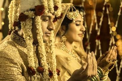 रिश्ते में रुकावट दूर करने का वजीफा - Rishte Me Rukawat Door Karne Ka Wazifa, Dua, Amal, Upay, Tarika, Hindi, Urdu