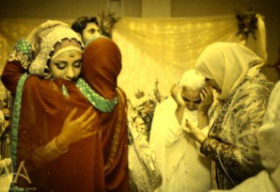 किसी को शादी के लिए राजी करने का वजीफा - Kisi Ko Shadi Ke Liye Razi Karne Ka Wazifa, Dua, Amal
