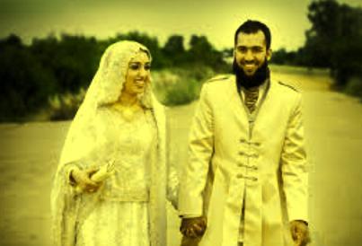 मोहब्बत की शादी के लिए इस्तिखारा - Mohabbat Ki Shadi Ke Liye Istikhara