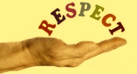 Wazifa For Respect And Honour