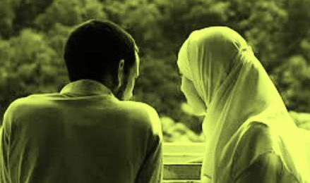 Dua For Husband Closer To Love His Wife Only