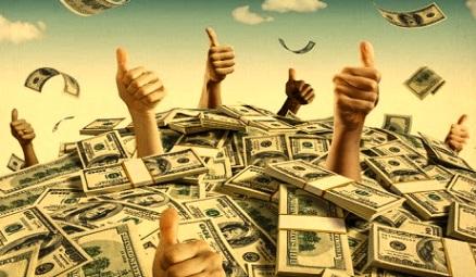 Islamic Wazifa To Win Lottery